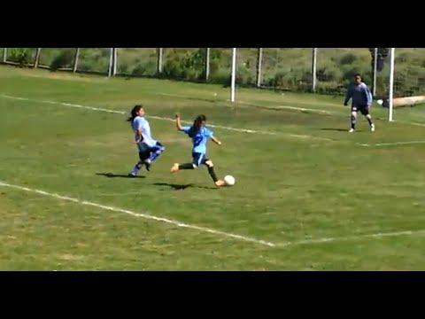Rocha FC Sub-16 vs. C.A. Cerro Sub-16