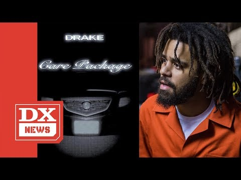 """j-cole's-controversial-""""autistic""""-lyric-scrubbed-from-drake's-""""jodeci-freestyle"""""""