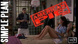 Американский пирог (American Pie) 1999