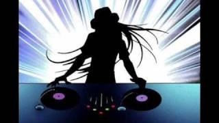 Ann lee - Two Times (Sunloverz Remix)