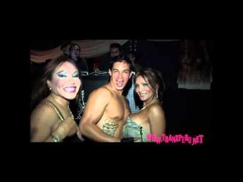 fiestas de travestis en europa 2