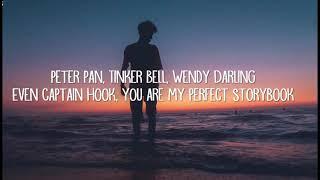 ( 1 hour ) Ruth B. - Lost Boy (Lyrics)