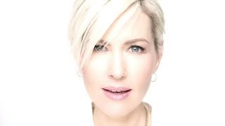 Dido - Take You Home (Official Remix Video)