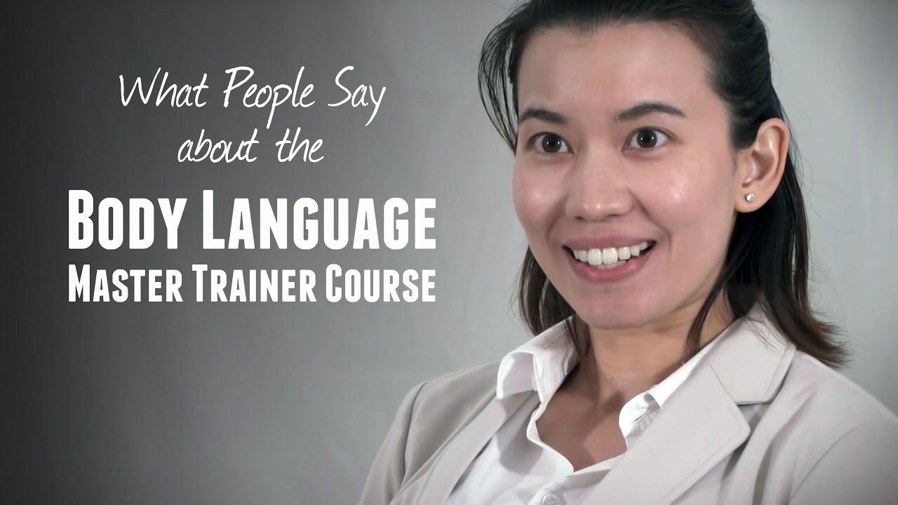 Body Language Code – Body Language Code