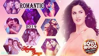 Hindi Mashup Love Songs 2019 - Romantic Hindi 2019 - BOLLYWOOD ROMANTIC HINDI SONGS