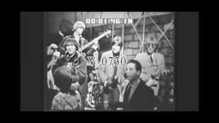 "The Byrds - ""It Won"
