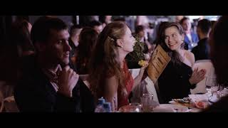"СПЕЦИАЛЬНАЯ НАГРАДА ""АТЛЕТИКА"" (2017)"