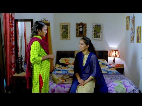 Mazhavil Manorama Bhramanam Episode 305