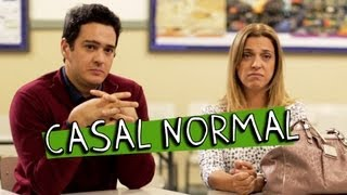 CASAL NORMAL thumbnail