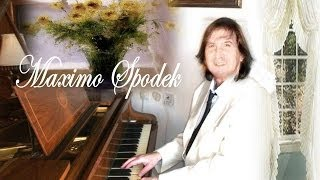 ROMANTIC PIANO LOVE SONGS GOLDEN COLLECTION, BACKGROUND INSTRUMENTAL