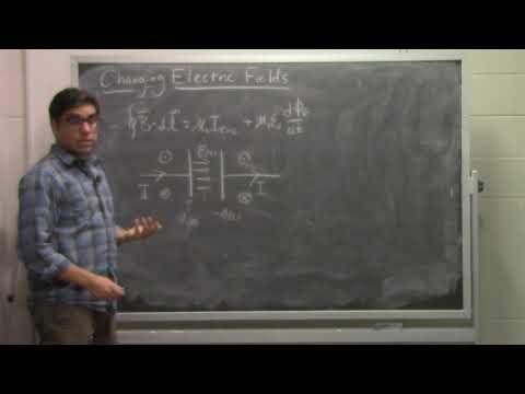 EMP Cubed Video 55