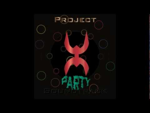 Kid Kudi - Project X Soundtrack - Pursuit Of Happiness (Steve Aoki Remix) + Download