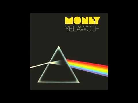 YelaWolf `Money` Freestyle