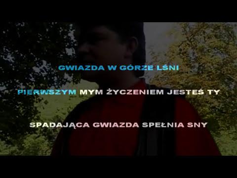 Akcent - Gwiazda (Karaoke)