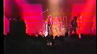 YAMAHA BEX` 中国大会 広島 ゲスト 広島のバンドです。VoとGのキャラが...