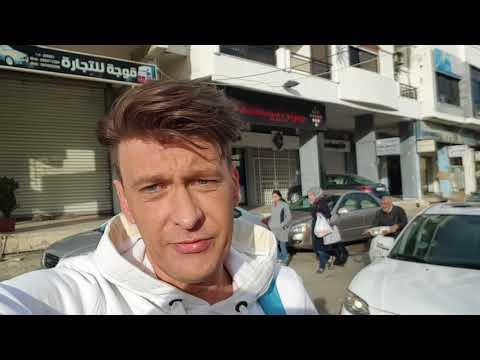 Syrien Tartous ZOB 11 17