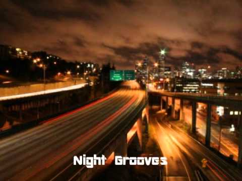 Night Grooves - a Deep House Mix