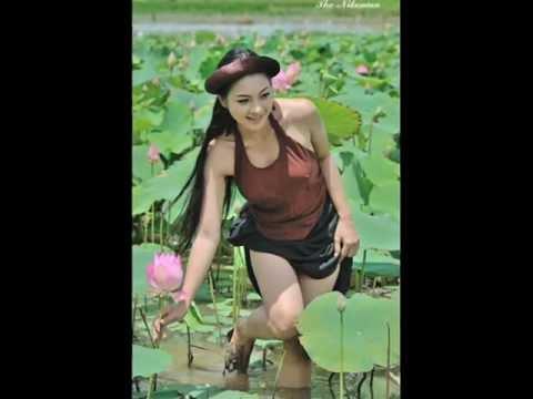 phu nu Viet Nam- sexy.wmv