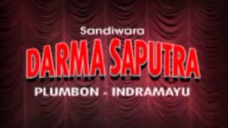 Pentas DARMA SAPUTRA FULL 2014 Bag  1