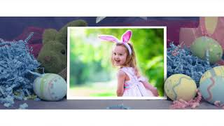 Easter Quotes | After Effects (AE) Template VideoHive | 15093667