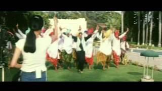 Main Wari- Boliyan [Full Song] Jee Aayan Nu