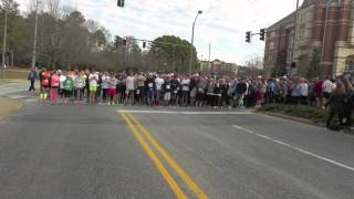 CADS 2007 Prevent Child Abuse Alabama Documentary Project