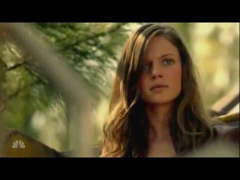 Revolution TV series 2012   Trailer