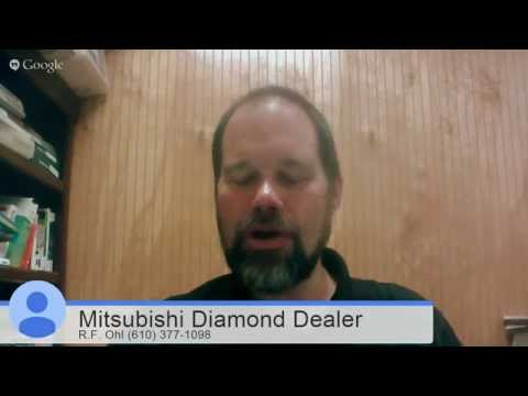 Mitsubishi Air Conditioning Dealers Lehigh Valley : Special Offers