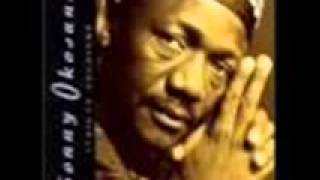 Sonny Okosun - Ogoo Yi Oluwa ... Mase jee ko baje [Popular Remix]