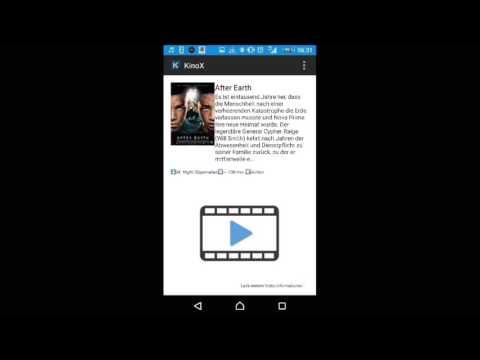 How To Watch Free Movies Kinox Apk