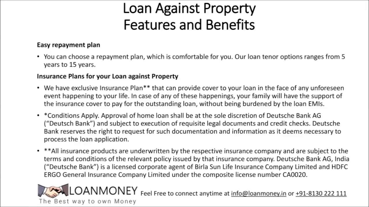 Payday loan artesia blvd image 1