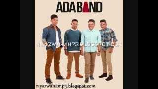 Ada Band - Izinkan OST  Erau Kota Raja