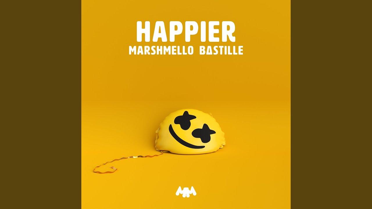 Happier image