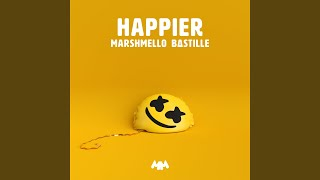 Happier Mp3