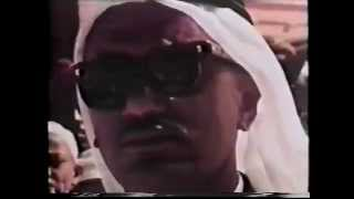 Video Disturbing Footage Of Black Africans Being Sold In An Arab Slave Market download MP3, 3GP, MP4, WEBM, AVI, FLV November 2017