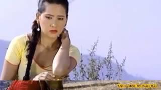 pyasi manko tirsana khuman adhikari and purnakala bc latest nepali lok folk audio songs 2013