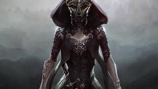 Blackguards 2 - Gameplay
