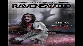 Nuovi film horror 2017 Film Thriller Migliori Film Horror Completo Italiano