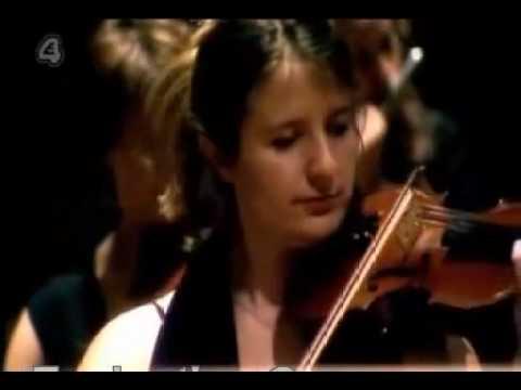 DERREN BROWN - MUSIC (Orchestra Mind Control)