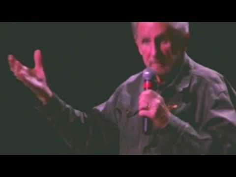 René Auberjonois on William Shatner, Boston Legal, and The Little Mermaid at Starfest Denver 2017