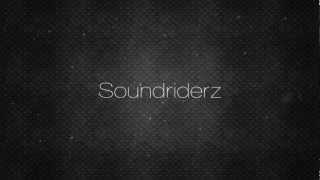 Soundriderz ft.ElinaMilan - Perhaps Tomorrow (unfinished preview) HQ/HD