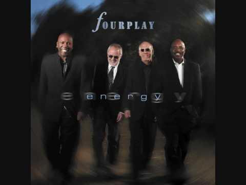 fourplay - argentina.wmv
