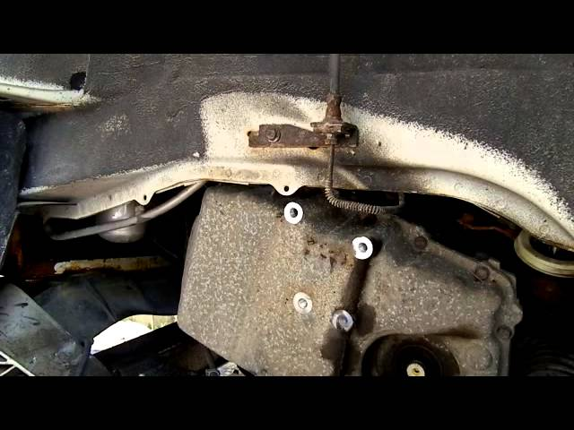 P1811 Chevrolet Maximum Adaptive & Long Term Shift: Code Meaning
