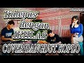 Lagu Lesti Kulepas Dengan Ikhlas Dangdut Koplo  Mp3 - Mp4 Download