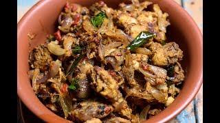 Tuna Pepper Roast   Tuna fish curry   Fish Roast
