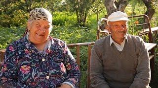 Սիրո և ամուսնության մասին մտորում են մեծահասակները