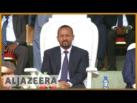 🇪🇹 Has Abiy Ahmed turned Ethiopia into a one-man show? | Al Jazeera English