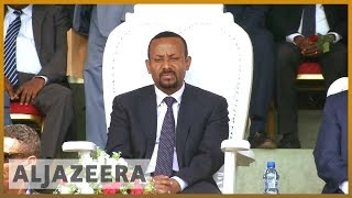 🇪🇹 Has Abiy Ahmed turned Ethiopia into a one-man show?   Al Jazeera English