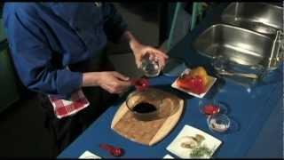Pork Marinade - Deliciously Healthy, With Easy To Make Homemade Teriyaki Marinade