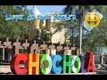 Video de Chochola